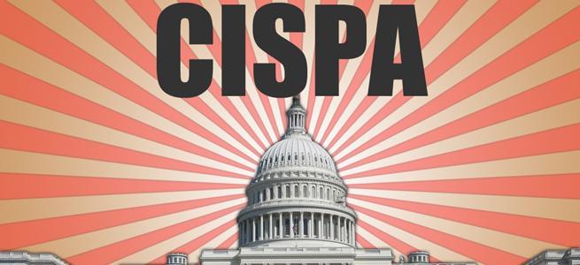 Need-to-know-CISPA-large2