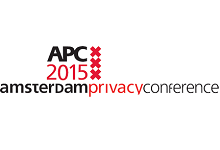 AmsterdamPC2015-logo-431x100