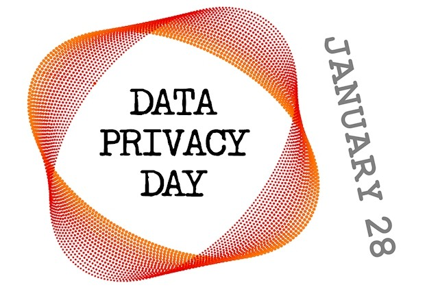 data-privacy-day-14-623x422