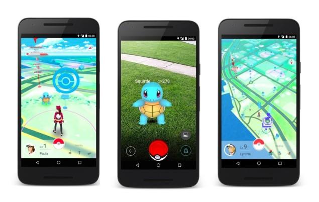 pokemon-go-screencap